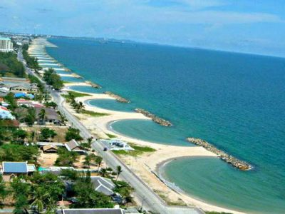 Rayong Travel Guide